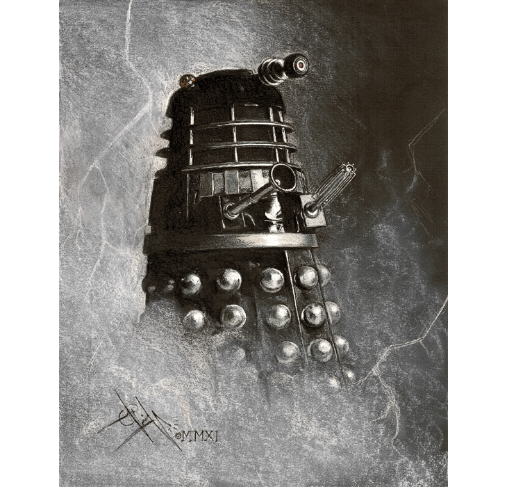 Dalek_for_Summer_Chaudry W730 (29 July 2011)