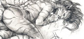Serpieri Cat 2